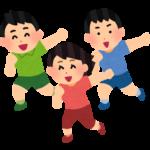 dance_kids_shifuku