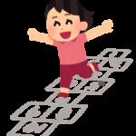 hopscotch_japan