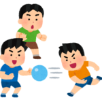 sports_dodgeball_boy